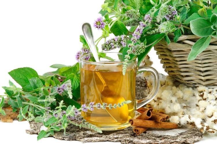 Védje és erősítse immunrendszerét